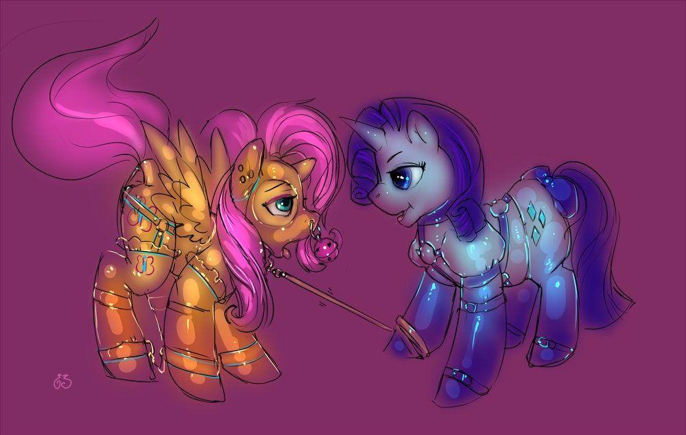 little-pony image_26913.jpg