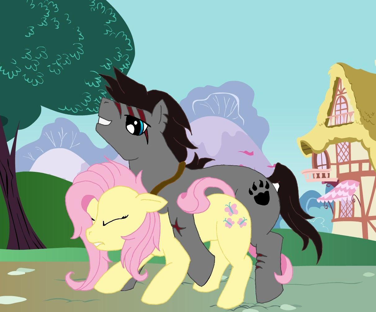 little-pony image_26916.jpg