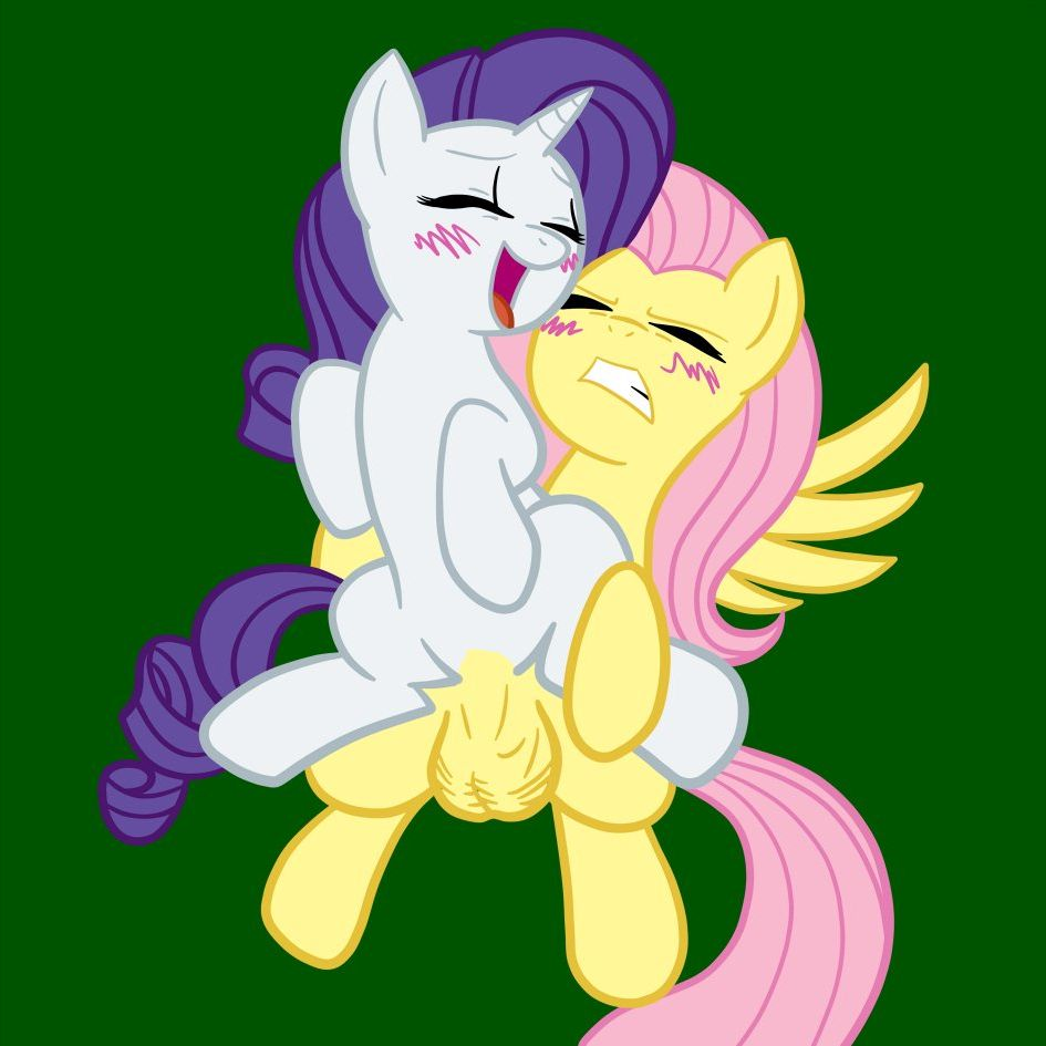 little-pony image_26928.jpg