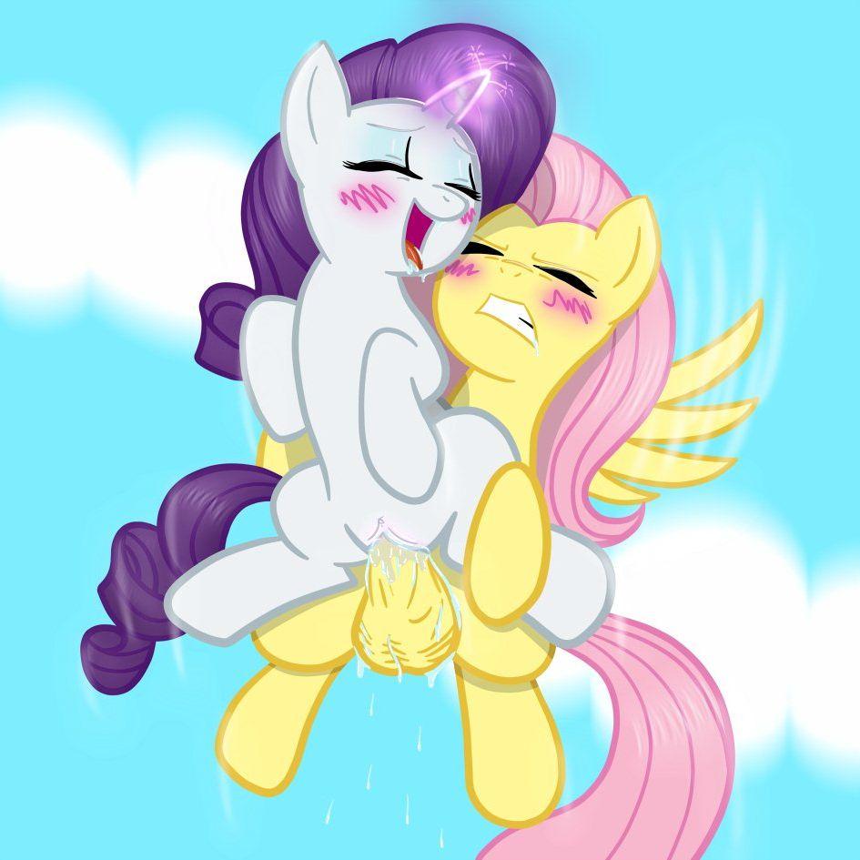 little-pony image_26929.jpg