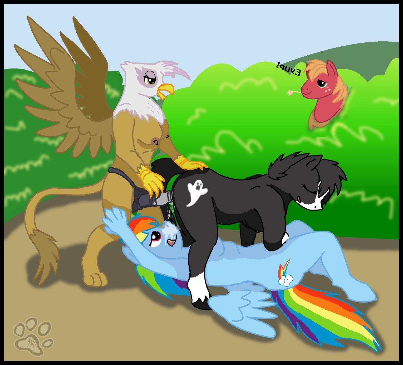 little-pony image_26933.jpg