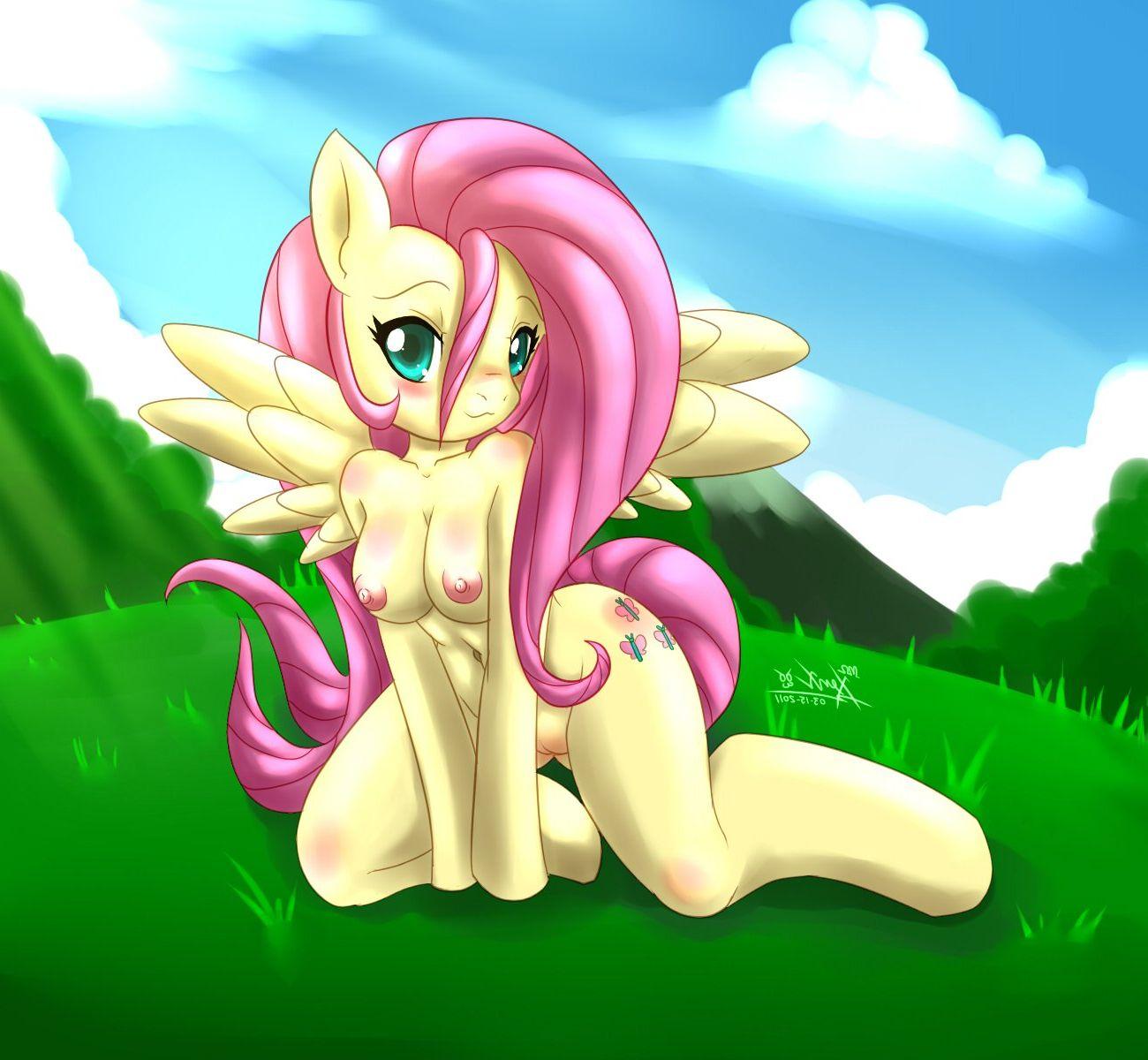 little-pony image_26986.jpg