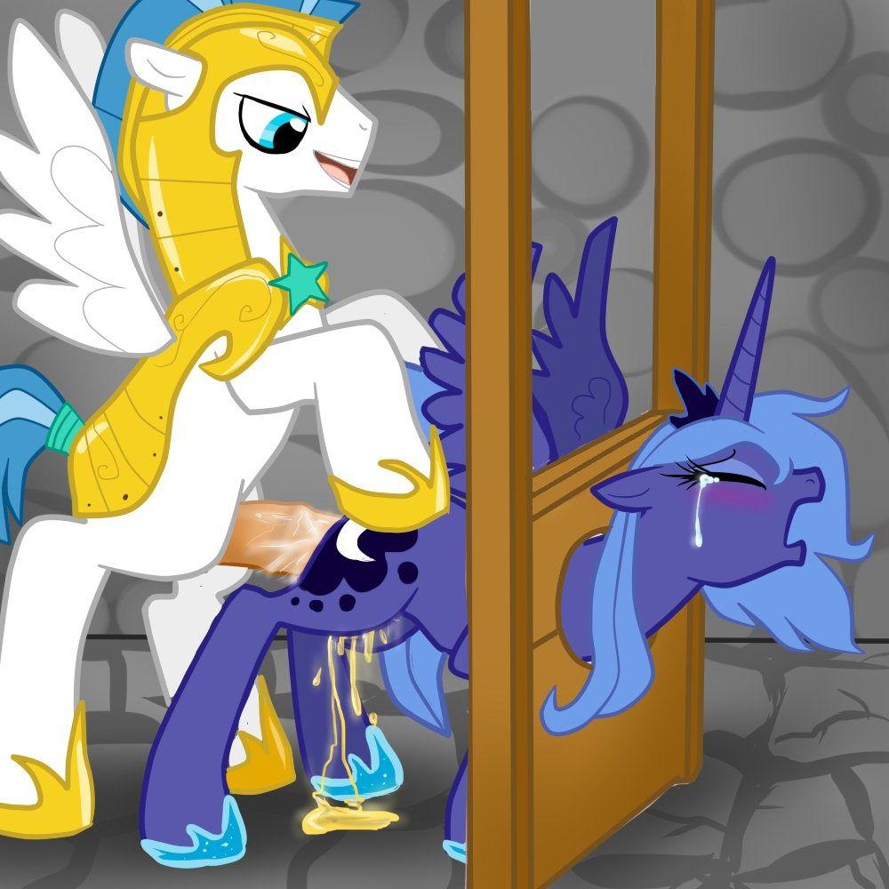 little-pony image_27006.jpg