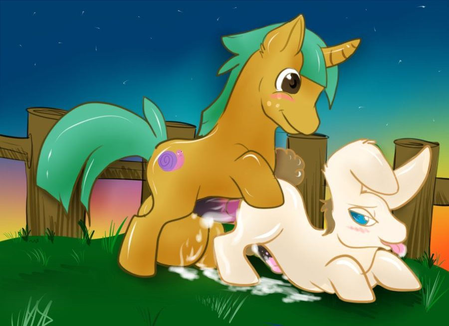 little-pony image_27011.jpg