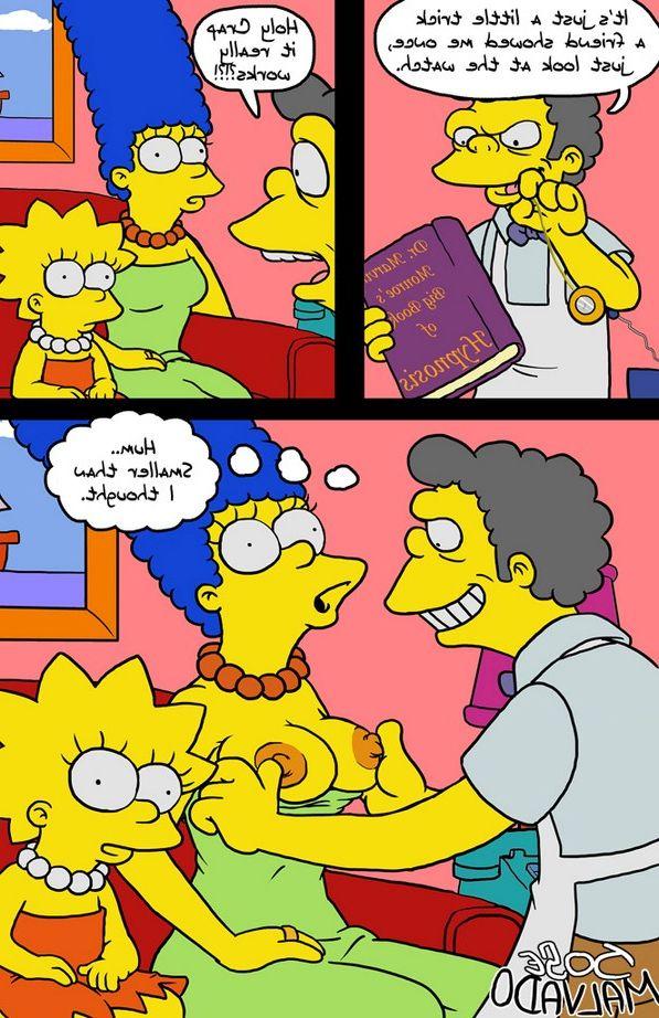 simpsons-comics image_833.jpg
