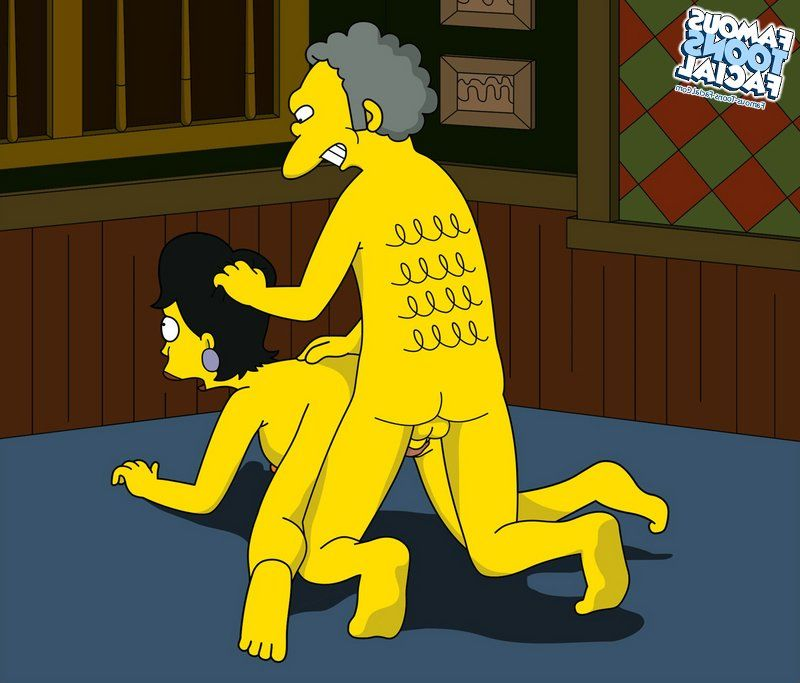 simpsons-famous-toons-facial image_31249.jpg