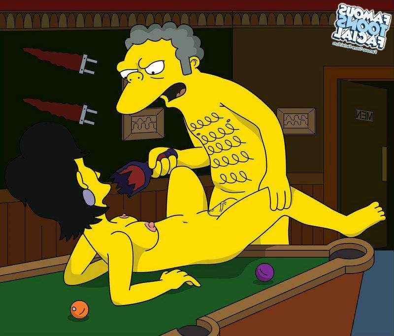 simpsons-famous-toons-facial image_31251.jpg