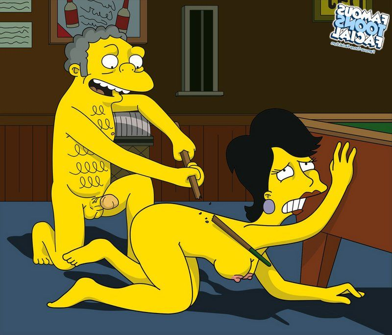 simpsons-famous-toons-facial image_31252.jpg