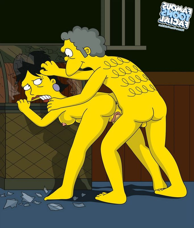 simpsons-famous-toons-facial image_31255.jpg