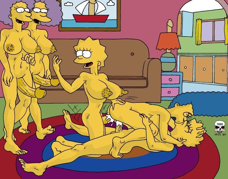 Nude tribe sex