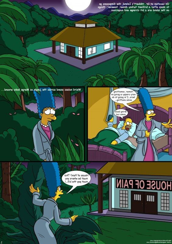 simpsons-treehouse-horror-1 image_31183.jpg