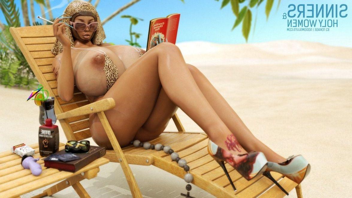 sodom-sluts-sinners-and-holy-women image_976.jpg