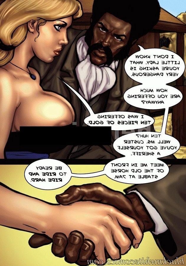 from Zackary little mermaid sex comics