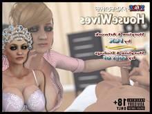 Y3DF – Housewifes