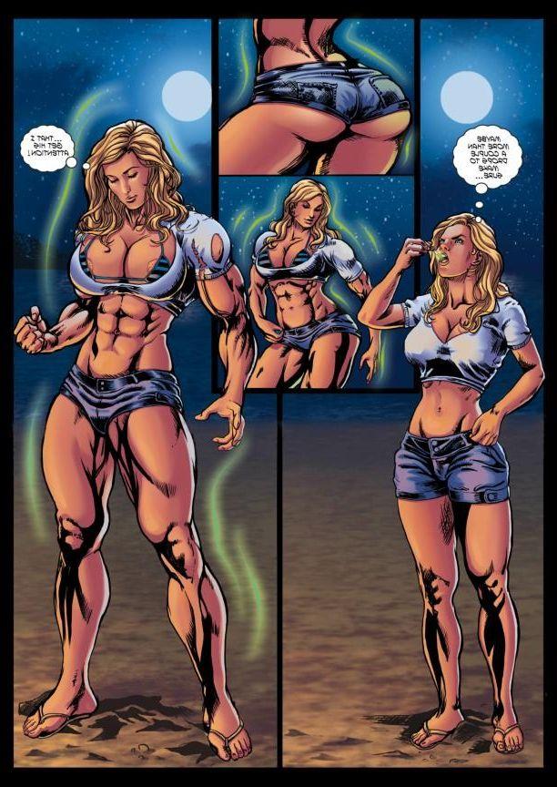 zzz comics jekyll hyde u xxx comics