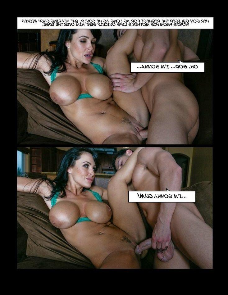 Emmerdale erotic stories