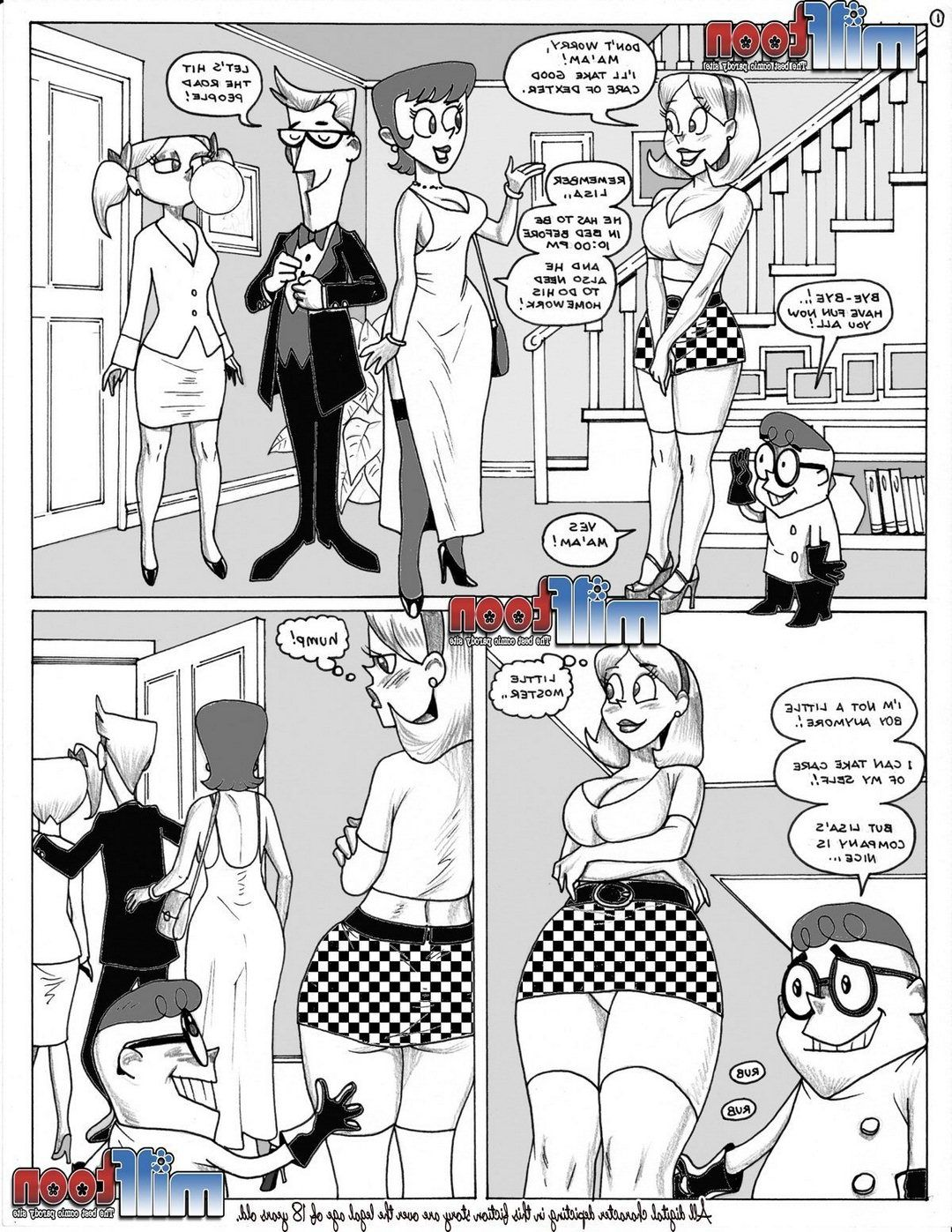 young-free-comics-xxx-licked-pussy